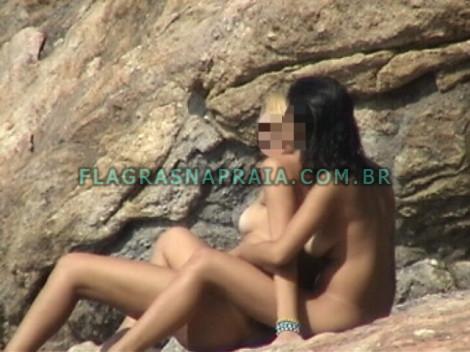 videos de sexo na praia video sexo lesbico