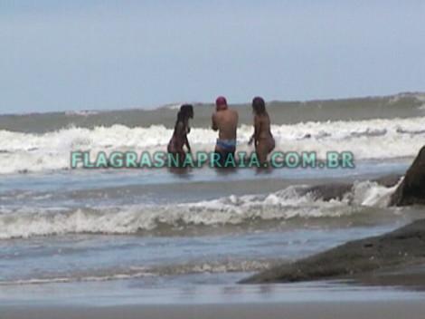 videos de sexo swing sexo na praia