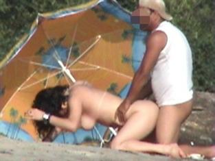 videos de sexo na praia massagem casal
