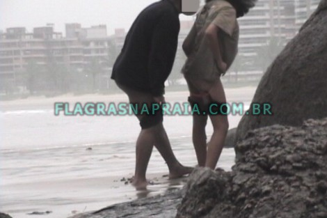 video sexo praia motel setubal