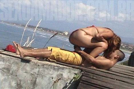 sexo rapidinha videos voyeur